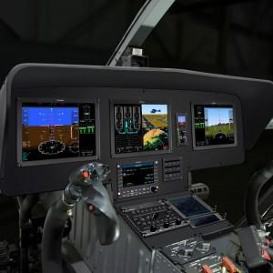 Display Cursor Control Unveiled for Next Generation MD Explorer