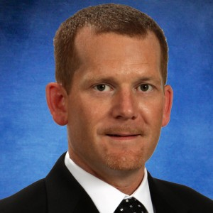 Universal Avionics appoints Regional Sales Manager for Latin America
