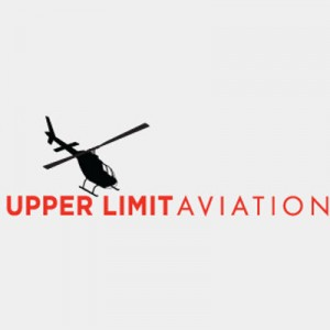 Upper Limit Aviation Pilots Sworn in as Special Deputies for Iron County, Utah