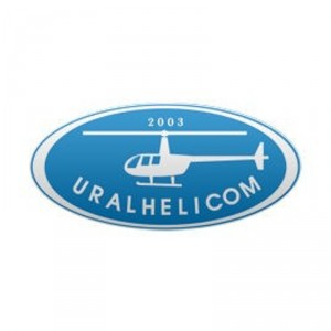 Uralhelicom sees increase in new helicopter sales