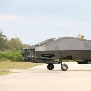 Green Hills Software chosen by Urban Aeronautics for AirMule UAV