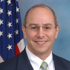 Congressman highlights alleged illegal Gulf of Mexico fuel grabs
