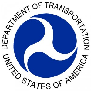 US Dept of Transportation issues Air Charter Broker NPRM