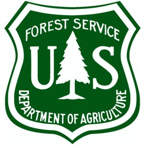US Forest Service snub National Guard as fire burns 240 sq.miles