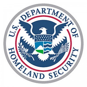 US Dept Homeland Security selling four MD500Es