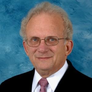Congressman Berman secures review of LA helicopter complaints