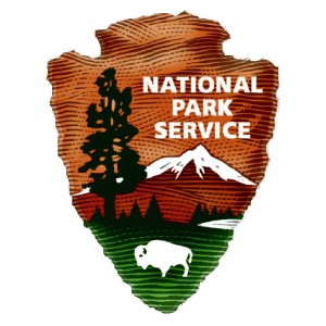 Unmanned Aircraft to be banned in America's National Parks
