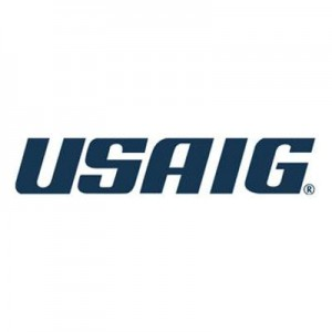 USAIG expands safety collaboration with Airbus