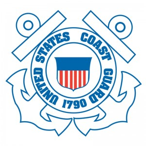 US Coast Guard opens interagency ops center in Wilmington, NC