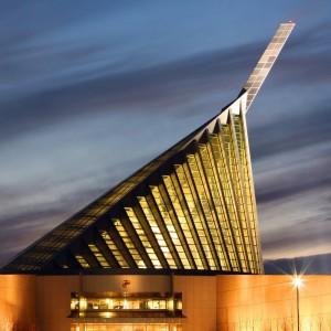 USMC Museum at Quantico to close for three months