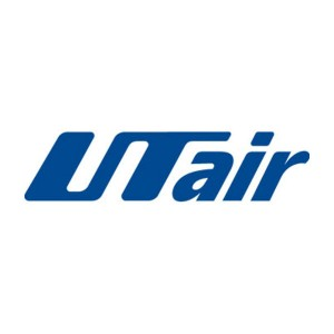 Satellite Tracking for UTair Helicopter Services