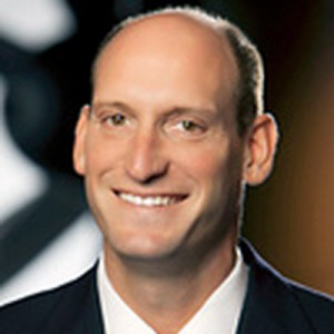 UTC Aerospace Systems names new President of Aircraft Systems division