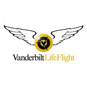 Vanderbilt LifeFlight adds EC130