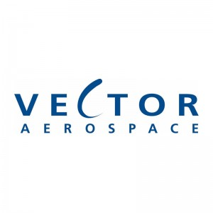 Vector Aerospace reduces lighting costs