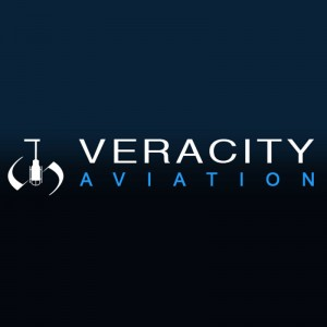 Veracity Aviation buys new AS350B2