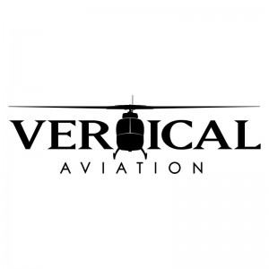 Vertical Aviation adds EC130 to its 135 certificate