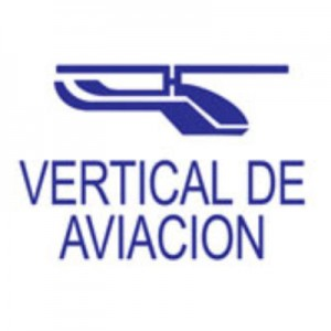 Vertical de Aviacion awarded $214M for Afghanistan work