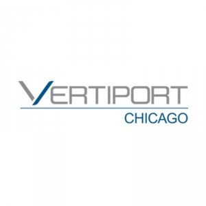 Noise Complaint for Vertiport Chicago