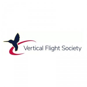 Vertical Flight Society Announces 2019 Vertical Flight Foundation Scholarship Recipients