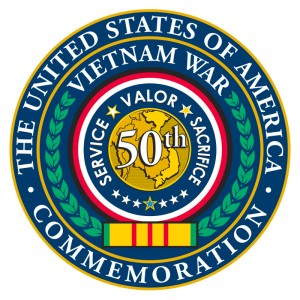 HAI Honors Vietnam Veterans