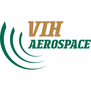 VIH Aerospace Delivers Rejuvenated Bell 205 to HeliMax Aviation