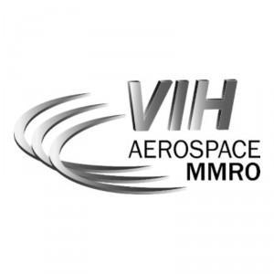 VIH Aerospace Appoints President and Chief Executive Officer