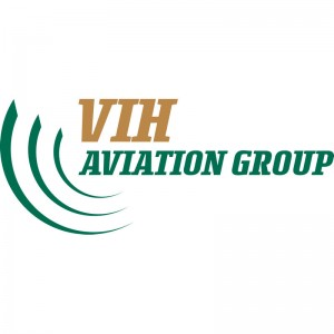 VIH Aviation Group and Helicopters NZ finalize joint venture