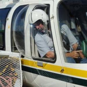 EASA approves VIH Aerospace EC135 bubble window