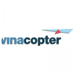 Vinacopter to start operations wth AS350