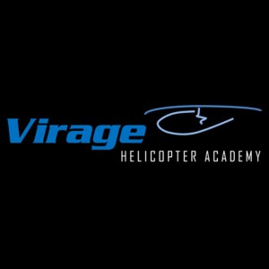 UK – Virage Helicopter Academy set up by ex-Sterling instructor