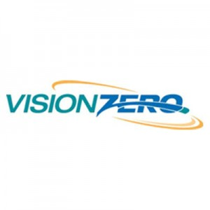 American Eurocopter announces deadline for 2013 Vision Zero Safety Award
