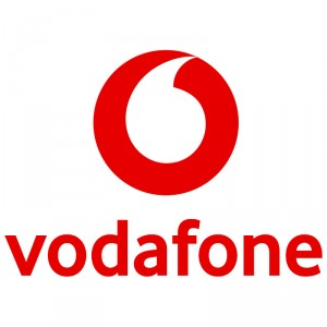 Vodafone plans safer skies with drone tracking technology