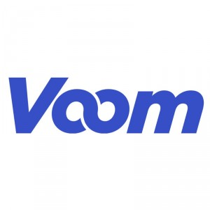 Voom helicopter booking platform joins Airbus