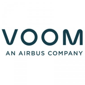Airbus-funded helicopter booking platform Voom ceases operations