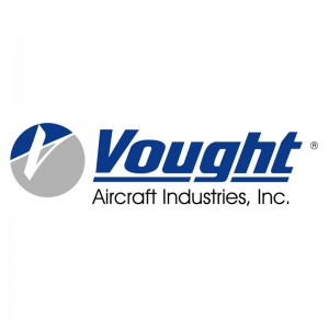 Vought to acquire Cyber Aerospace LLC