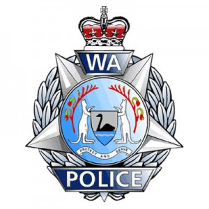 Western Australia Police N3 Dauphin to go live in two weeks