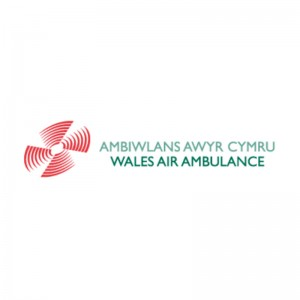 Wales Air Ambulance becomes 2 time Air Ambulance Awards of Excellence recipient