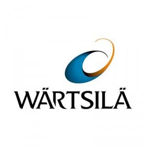 Wärtsilä introduces Helicopter Guidance software
