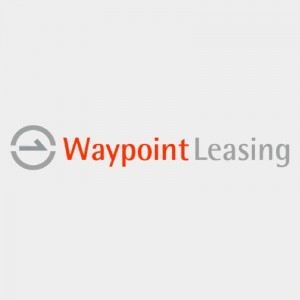 Waypoint Leasing Surpasses 100 Aircraft Acquired and on Lease