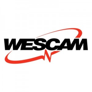 Wescam MX series EO/IR Imaging and Targeting Systems approach milestone