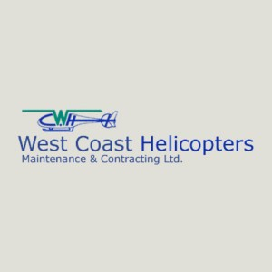 West Coast Helicopters adds R44 Clipper to fleet