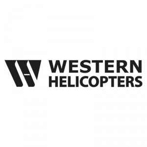 Western Helicopters Moves Ahead with New Facility, Training, and Fleet