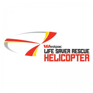 Westpac Life Saver Rescue Helicopter needs to raise Aus$1 Million