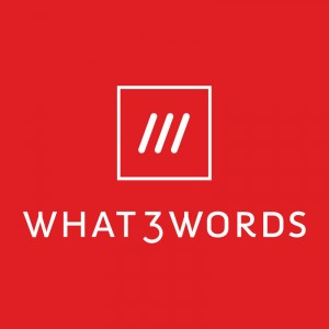 SA leading emergency service partners with what3words