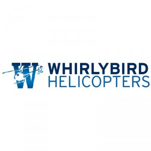Whirlybird Helicopters faces $55,000 court judgement