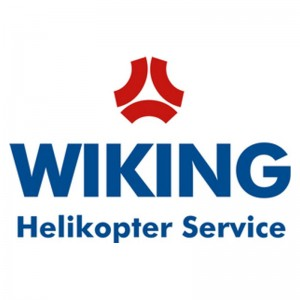 Airbus H145 delivered to Wiking Helikopter