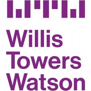 Willis Towers Watson launches tailored cyberinsurance for GA world
