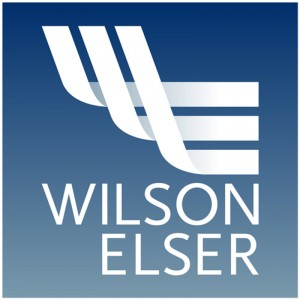 Law firm Wilson Elser launches Helicopter Defense practice