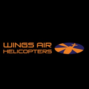 Wings Air Helicopters launches Atlantic City tour JV