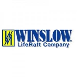 Liferaft manufacturer Winslow acquired by Goodrich